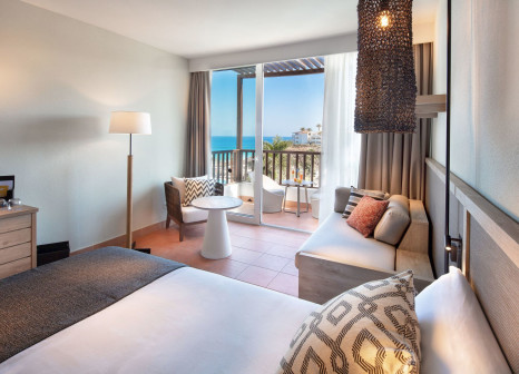 Hotelzimmer im Fuerteventura Princess günstig bei weg.de