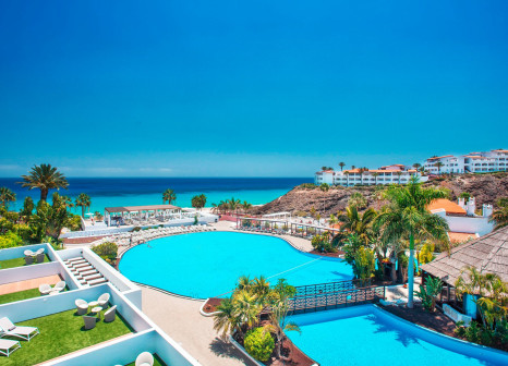 Hotel Fuerteventura Princess in Fuerteventura - Bild von FTI Touristik