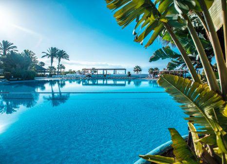 Hotel Fuerteventura Princess günstig bei weg.de buchen - Bild von FTI Touristik
