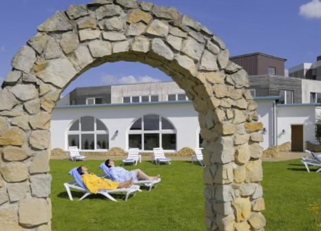 Hotel Harzer Land günstig bei weg.de buchen - Bild von TUI Deutschland