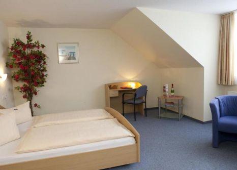 Hotelzimmer mit Fitness im Harzer Land