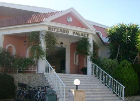 Hotel Bitzaro Palace 1 Bewertungen - Bild von TUI Deutschland