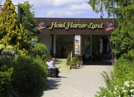 Hotel Harzer Land in Harz - Bild von TUI Deutschland