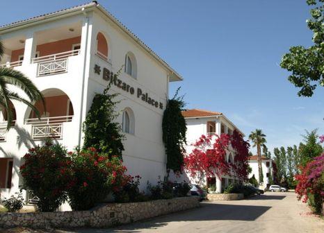 Hotel Bitzaro Palace in Zakynthos - Bild von TUI Deutschland