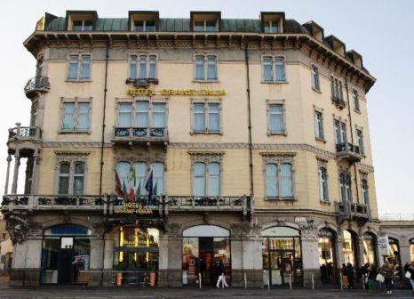 Hotel Grand Italia 1 Bewertungen - Bild von TUI Deutschland