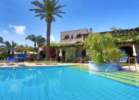 Hotel Terme San Nicola in Ischia - Bild von TUI Deutschland
