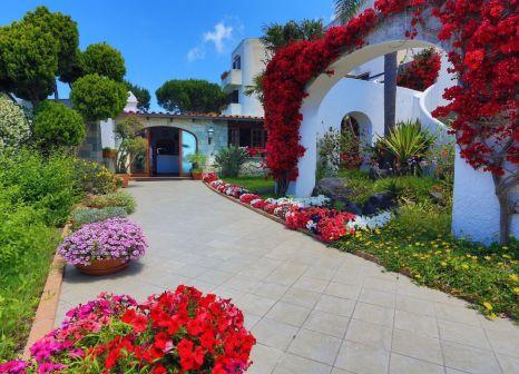 Hotel Terme San Nicola 10 Bewertungen - Bild von TUI Deutschland