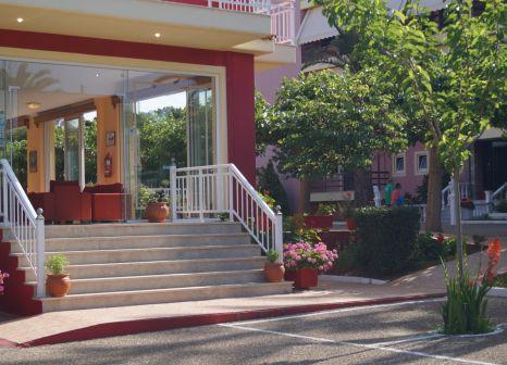Hotel Brati & Arkoudi in Peloponnes - Bild von TUI Deutschland