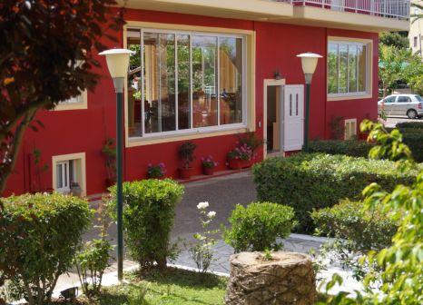 Hotel Brati & Arkoudi 14 Bewertungen - Bild von TUI Deutschland