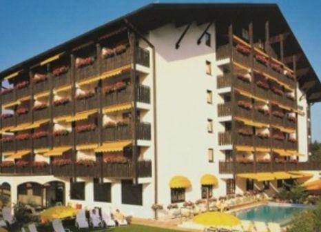 Hotel Wittelsbach 8 Bewertungen - Bild von TUI Deutschland