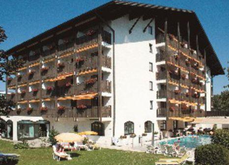 Hotel Wittelsbach in Bayern - Bild von TUI Deutschland