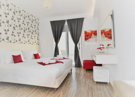 Hotel Lefkorama 1 Bewertungen - Bild von TUI Deutschland