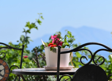 Hotel Lefkorama in Karpathos - Bild von TUI Deutschland