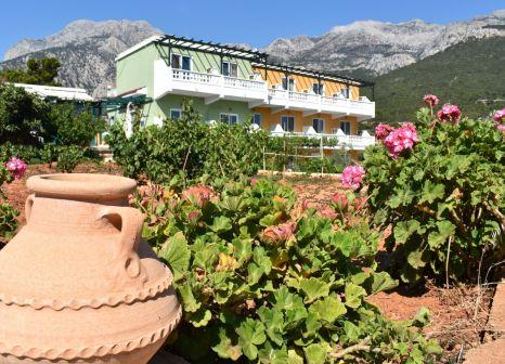 Hotel Lefkorama günstig bei weg.de buchen - Bild von TUI Deutschland