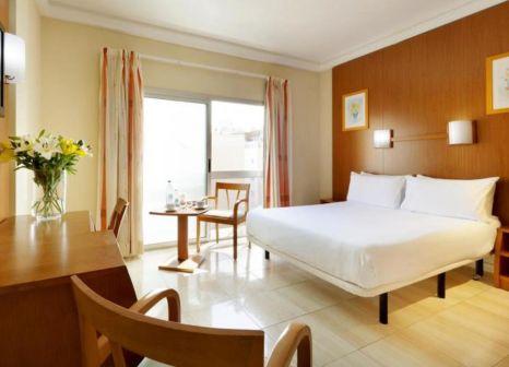 Hotel Alisios Canteras in Gran Canaria - Bild von airtours