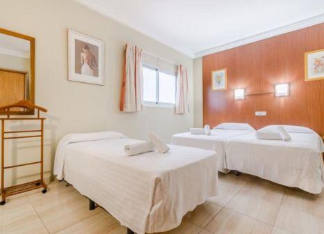Hotel Alisios Canteras 2 Bewertungen - Bild von airtours