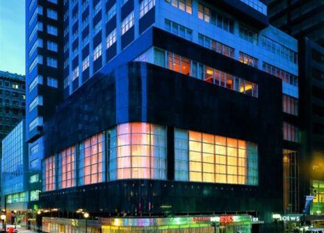 Loews Philadelphia Hotel in Pennsylvania - Bild von airtours
