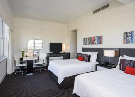 Hotelzimmer im Loews Philadelphia Hotel günstig bei weg.de