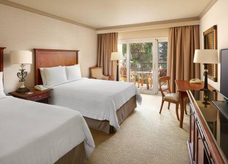 Hotelzimmer mit Familienfreundlich im Cairo Marriott Hotel & Omar Khayyam Casino
