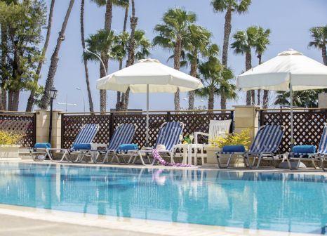 Kapetanios Limassol Hotel in Zypern Süd - Bild von 5vorFlug