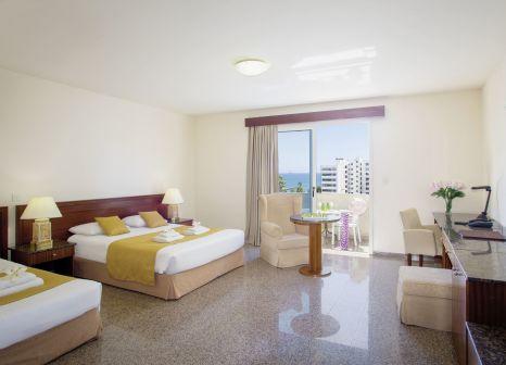 Hotelzimmer im Kapetanios Limassol Hotel günstig bei weg.de