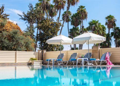 Kapetanios Limassol Hotel 2 Bewertungen - Bild von 5vorFlug