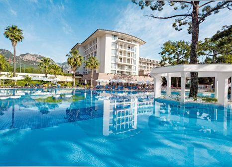Hotel Kilikya Palace Göynük 134 Bewertungen - Bild von 5vorFlug