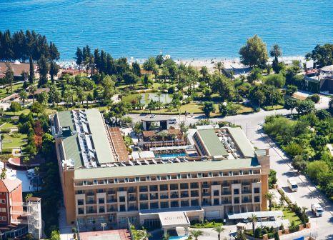 Hotel Crystal De Luxe Resort & Spa günstig bei weg.de buchen - Bild von 5vorFlug
