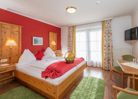 Hotel Brückenwirt günstig bei weg.de buchen - Bild von schauinsland-reisen