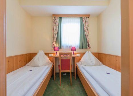 Hotel Brückenwirt in Salzburger Land - Bild von schauinsland-reisen