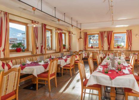 Hotel Brückenwirt 35 Bewertungen - Bild von schauinsland-reisen