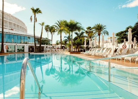 Hotel Sunprime Atlantic View in Gran Canaria - Bild von schauinsland-reisen