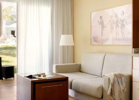 Hotelzimmer mit Golf im Sunprime Atlantic View