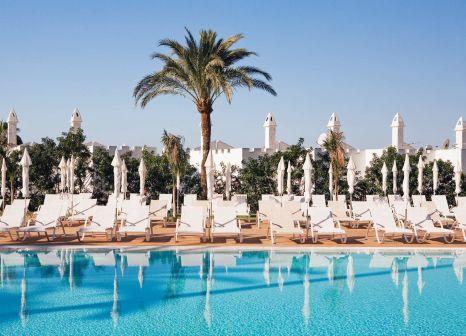 Hotel Sunprime Atlantic View 100 Bewertungen - Bild von schauinsland-reisen
