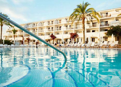 Hotel Sunprime Atlantic View günstig bei weg.de buchen - Bild von schauinsland-reisen