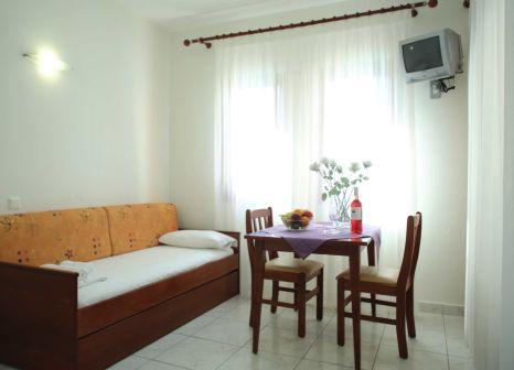 Hotelzimmer mit Kinderbetreuung im Hotel Argo