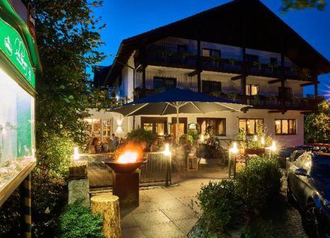 Hotel Das Reiners in Bayerischer & Oberpfälzer Wald - Bild von TUI Deutschland