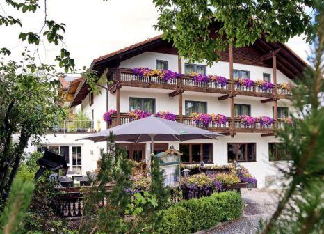 Hotel Das Reiners 3 Bewertungen - Bild von TUI Deutschland