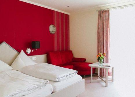 Hotelzimmer mit Tennis im Das Reiners