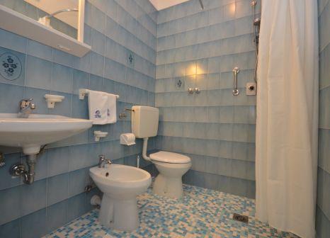 Aparthotel Pineda 3 Bewertungen - Bild von TUI Deutschland