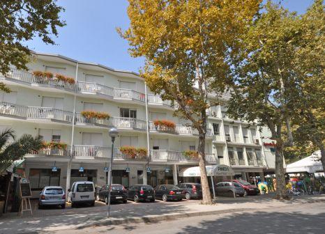 Aparthotel Pineda günstig bei weg.de buchen - Bild von TUI Deutschland