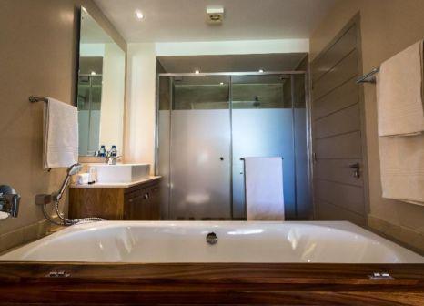 Hotelzimmer mit Fitness im Windhoek Country Club Resort