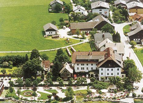 Seehotel Schlick günstig bei weg.de buchen - Bild von DERTOUR