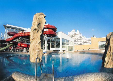 Hotel Wyndham Stralsund HanseDom 29 Bewertungen - Bild von FTI Touristik