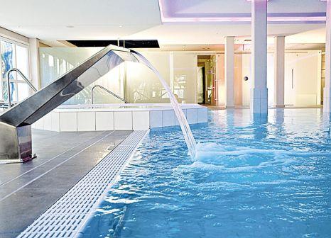 Hotel St. Georg Bad Aibling in Bayern - Bild von FTI Touristik