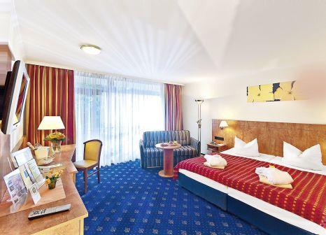 Hotel St. Georg Bad Aibling 69 Bewertungen - Bild von FTI Touristik