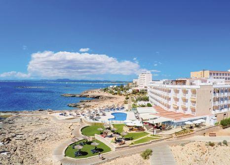 Universal Hotel Cabo Blanco 19 Bewertungen - Bild von DERTOUR