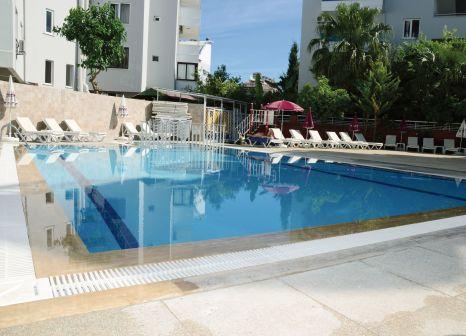 Hotel Acar 56 Bewertungen - Bild von FTI Touristik