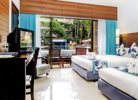 Hotelzimmer im Peach Hill Resort & Spa günstig bei weg.de