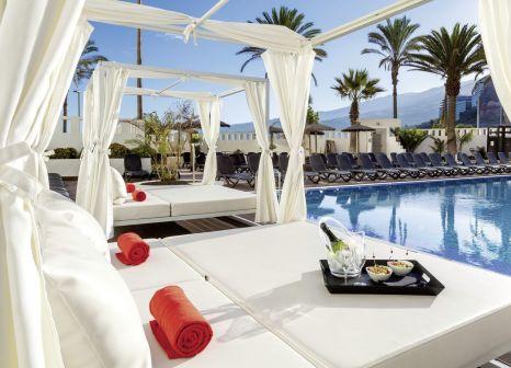 Hotel Sol Costa Atlantis 341 Bewertungen - Bild von FTI Touristik